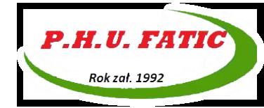 fatic